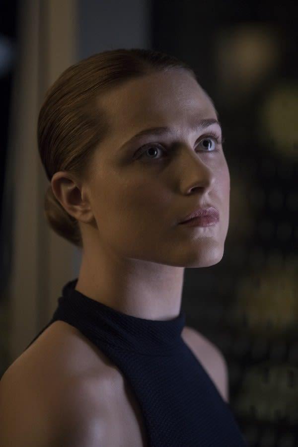Westworld Season 2 Episode 2 Live Stream Reunion