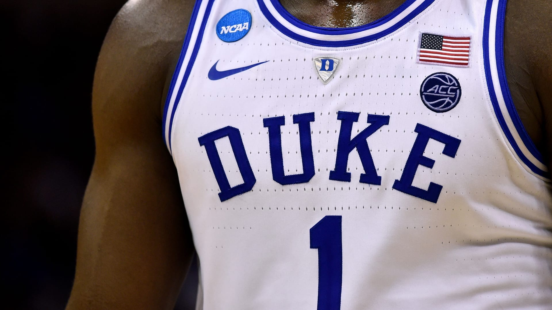 Duke basketball program rightfully claims three 'Position U' titles