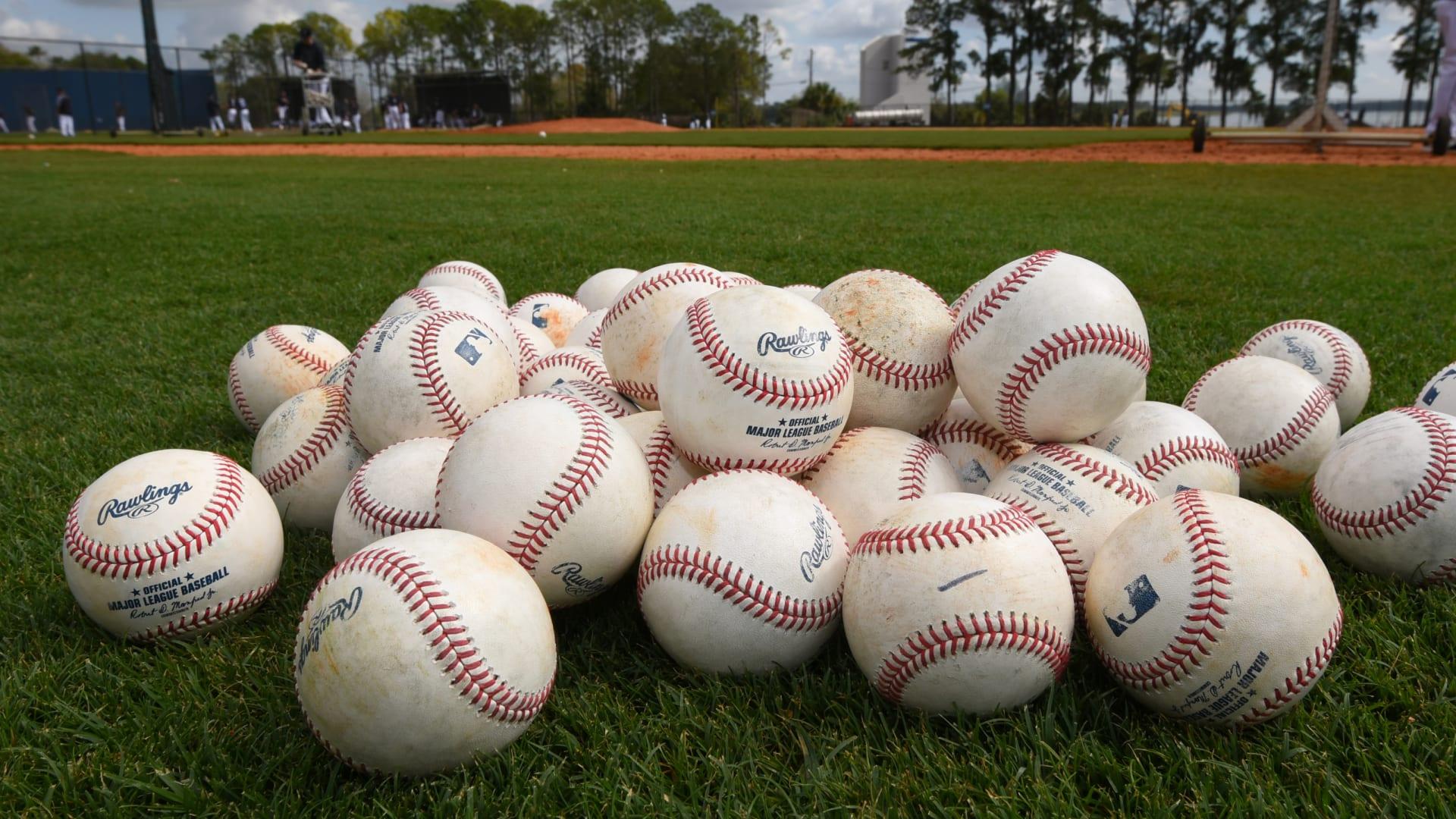 Duke baseball: Bryce Jarvis cracks list as Top-50 MLB Draft prospect