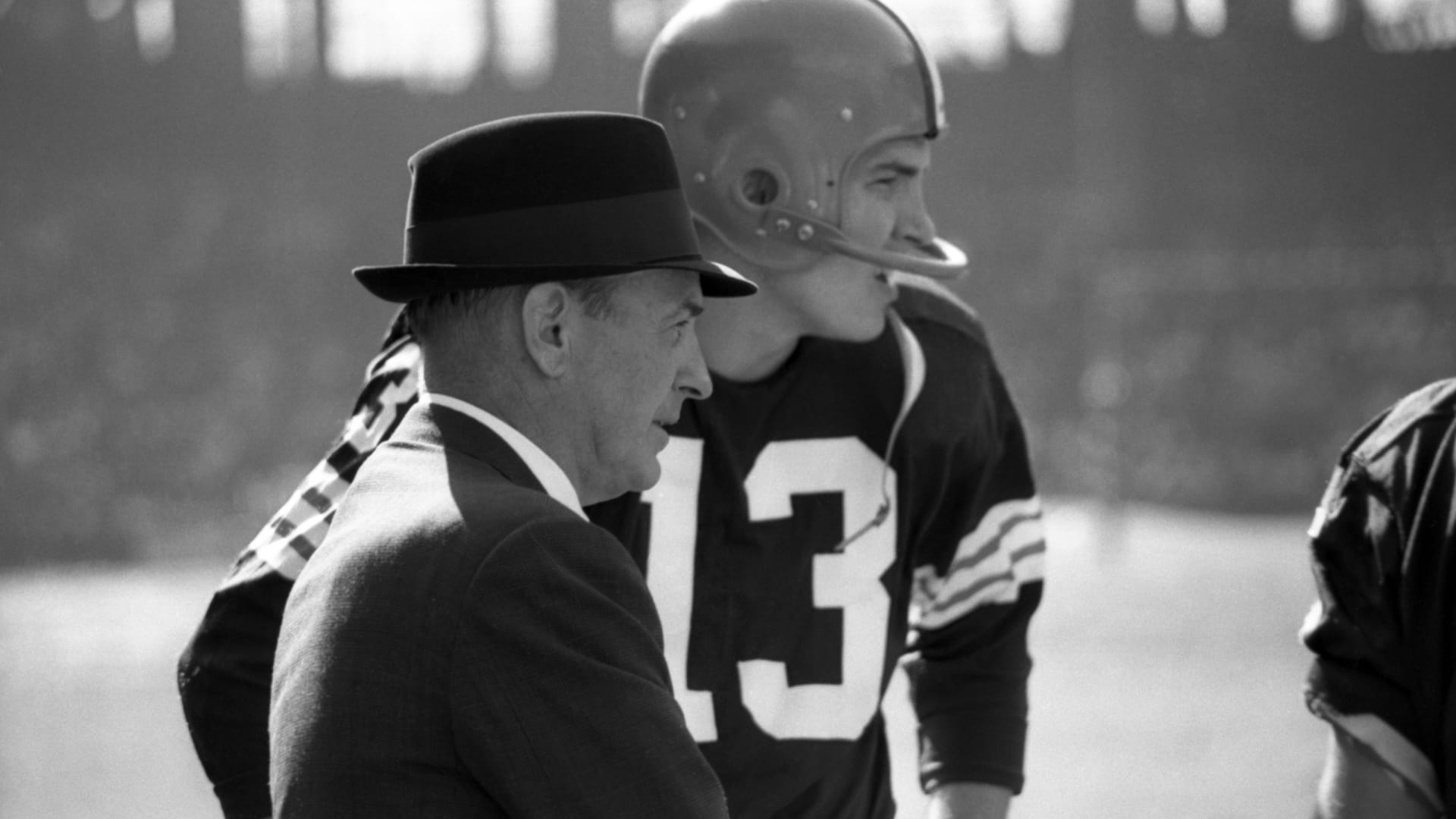 Ranking the top 5 Cleveland Browns coaches of all time
