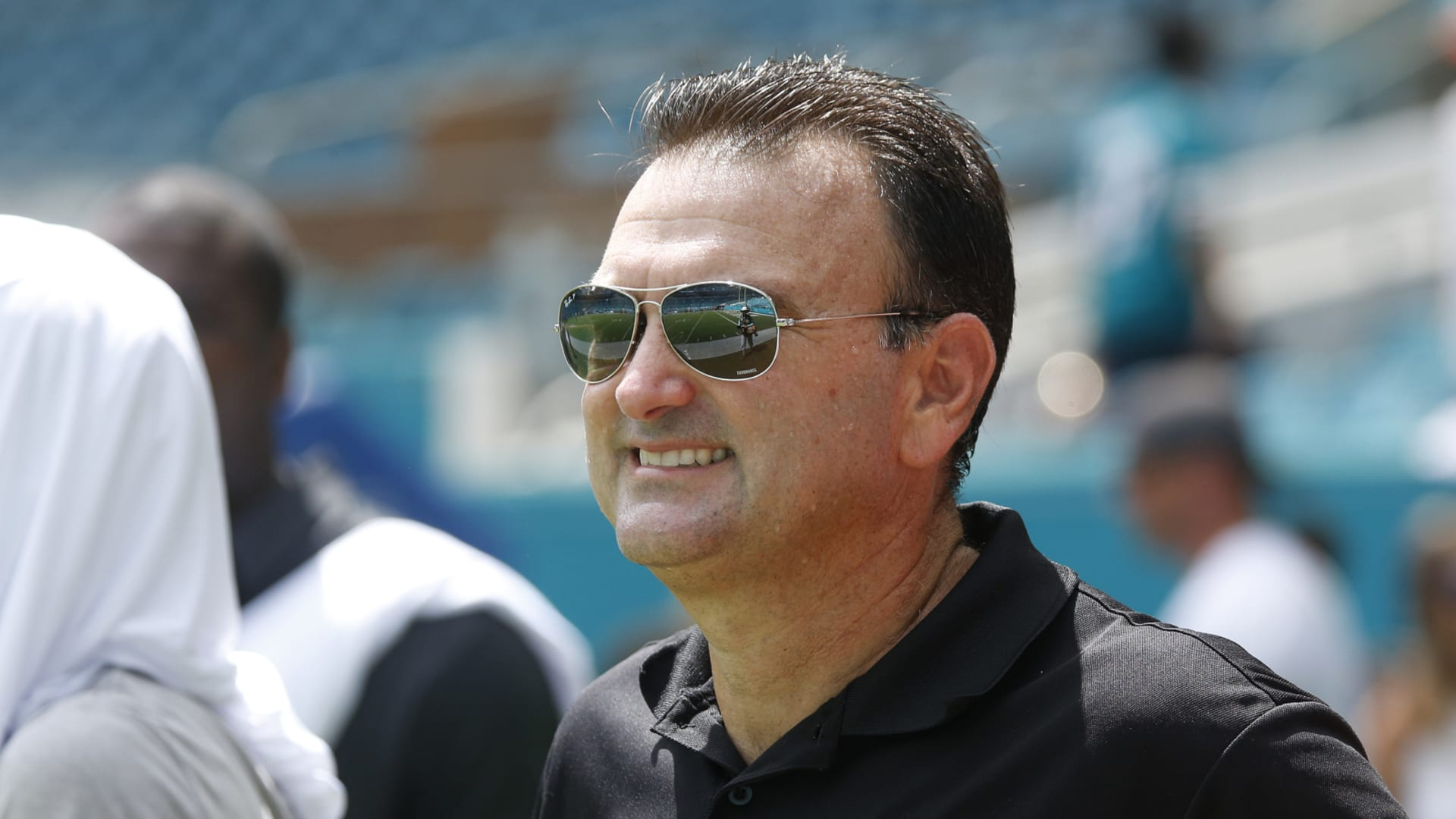 David Njoku misused by Cleveland Browns, not misdirected by Drew Rosenhaus