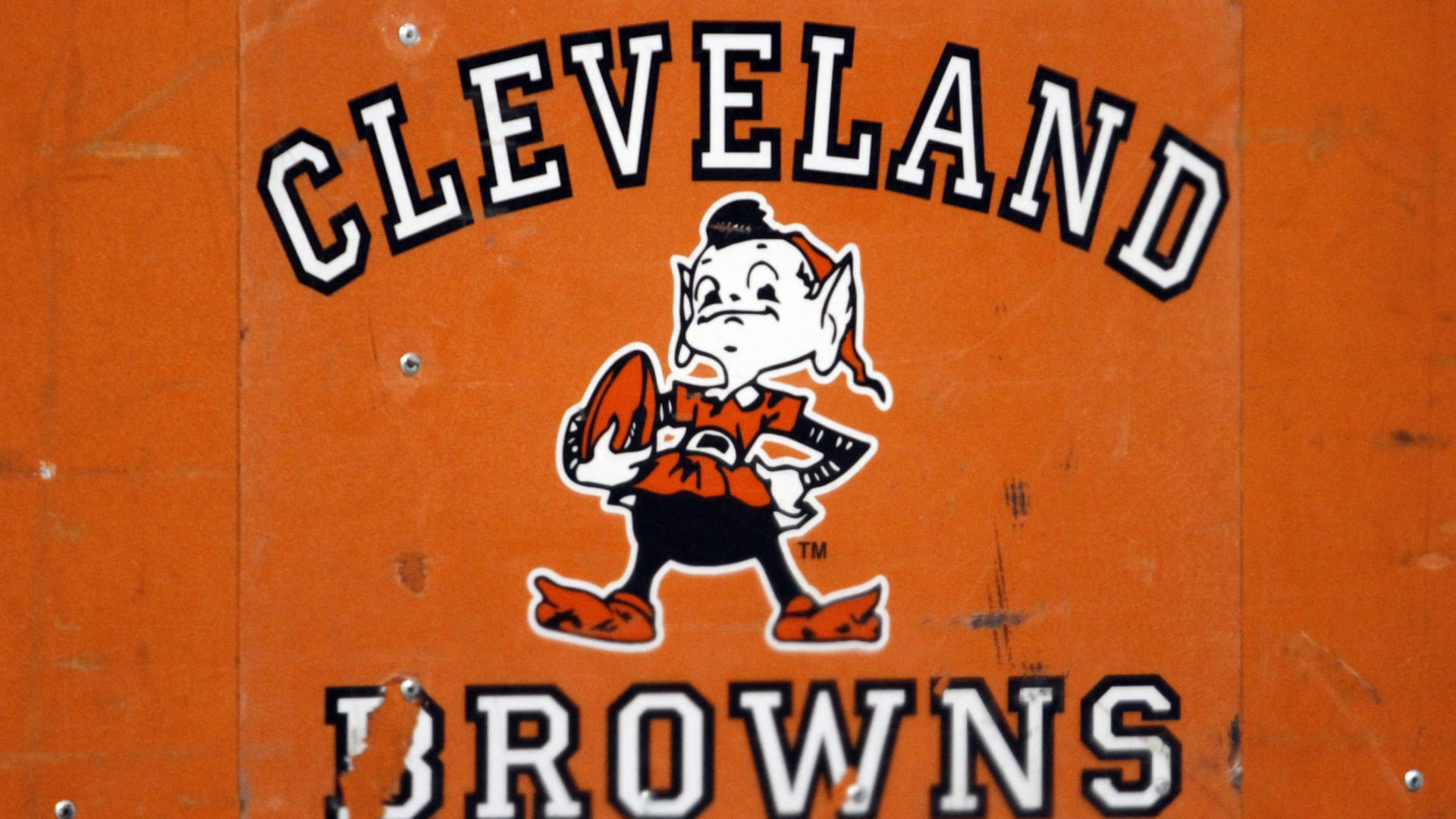 Countdown to 2020: Best Cleveland Browns player to wear No. 62