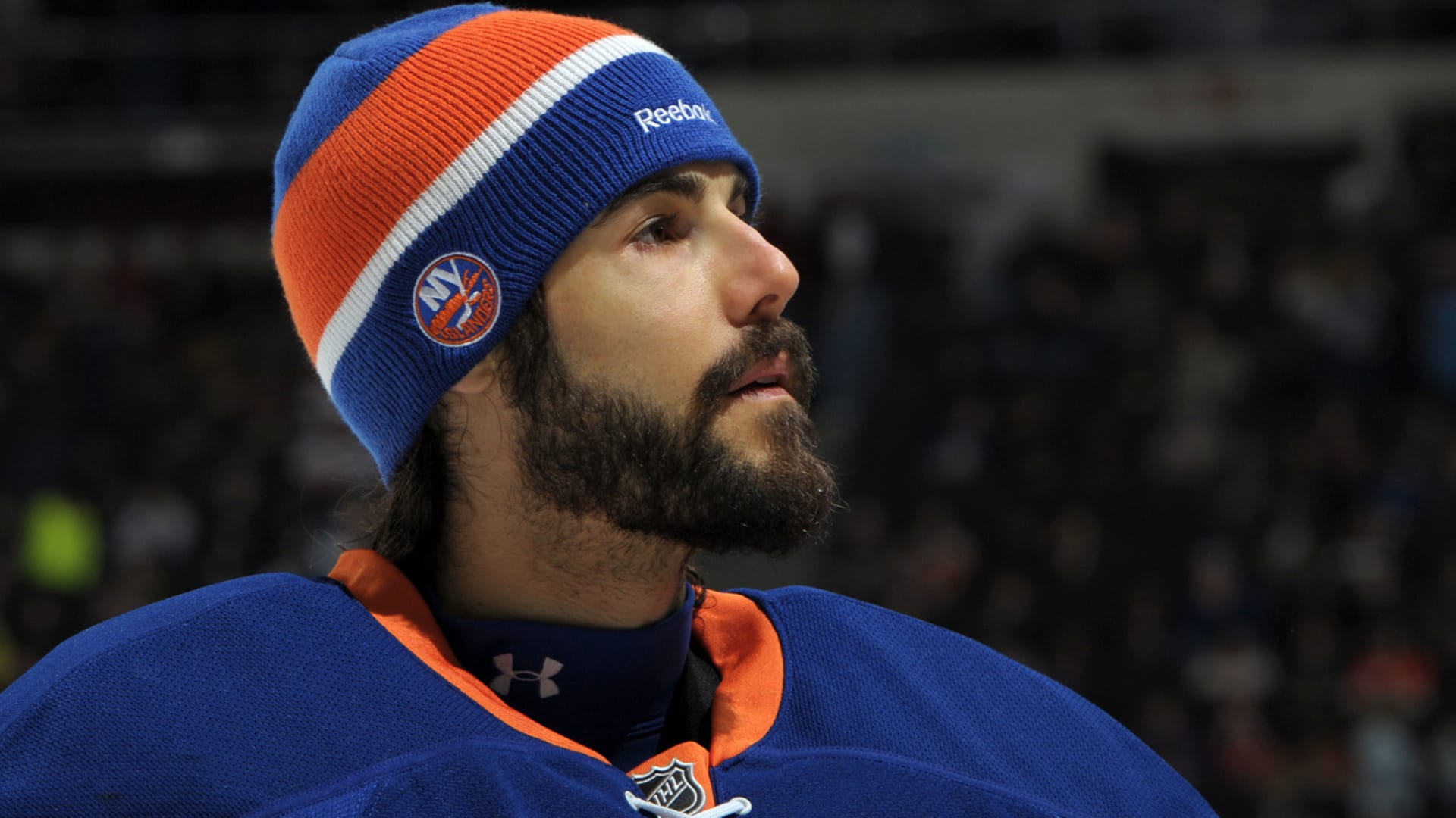 Islanders: Best Player To Wear Number 39