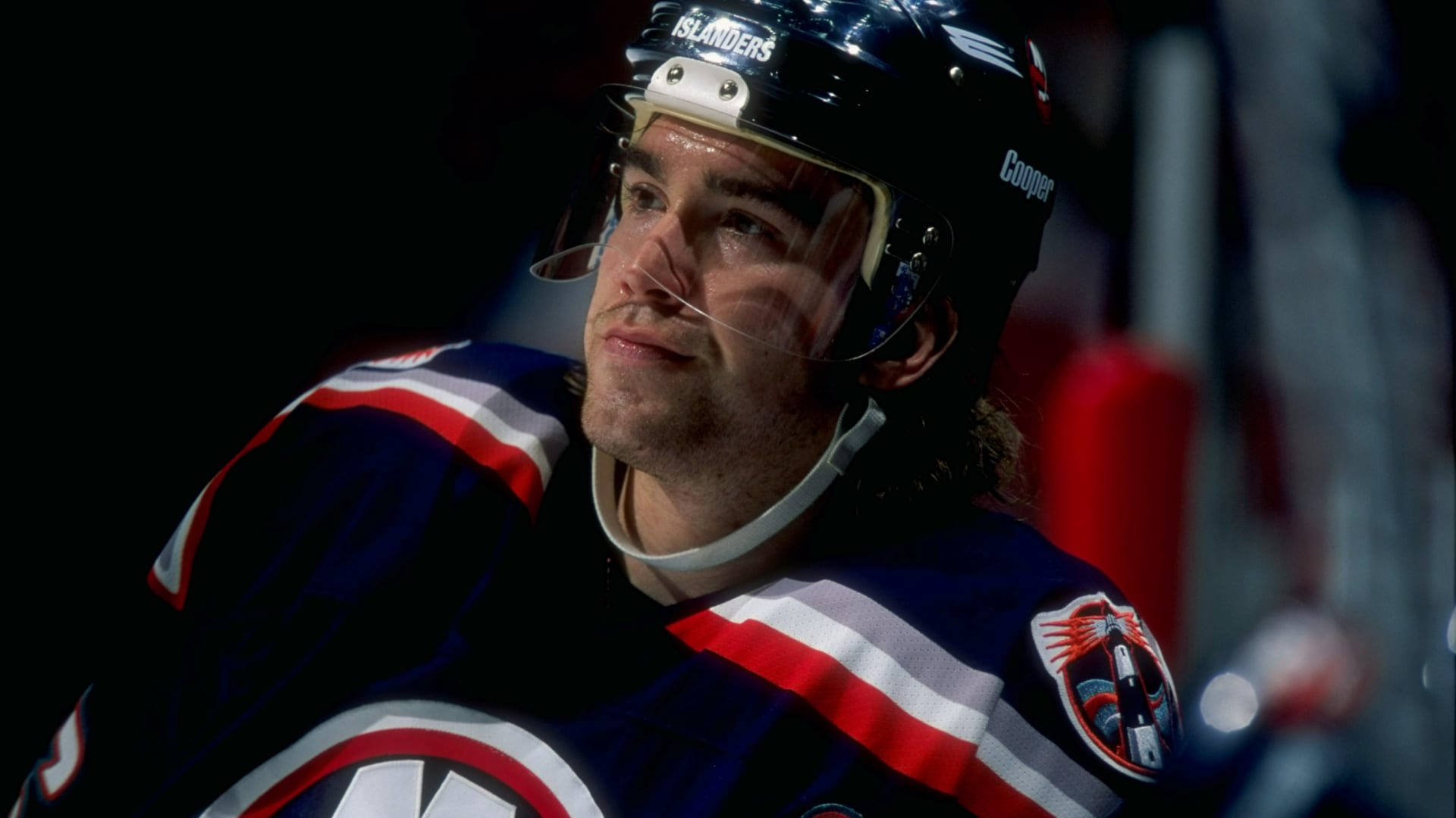 Islanders Zigmund Palffy legacy trade still woven into today's team