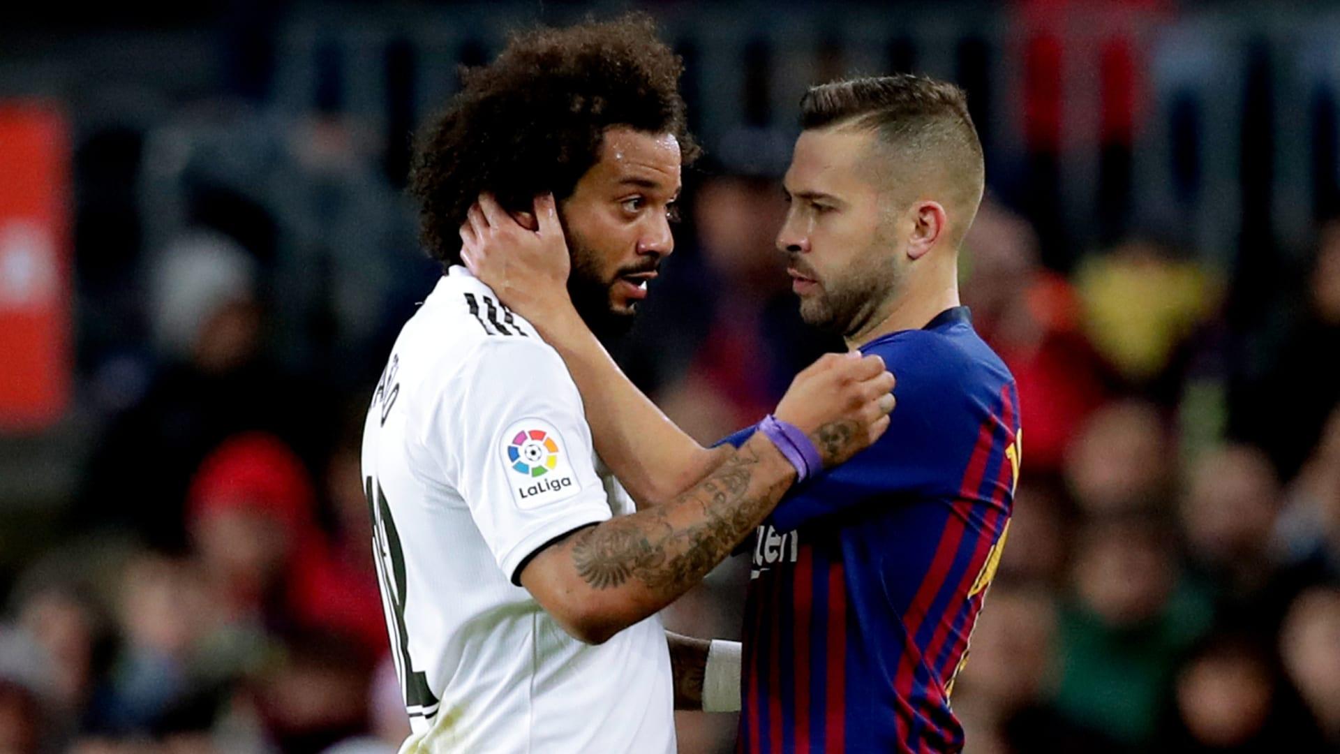 Juventus prepare a foolish signing from the La Liga