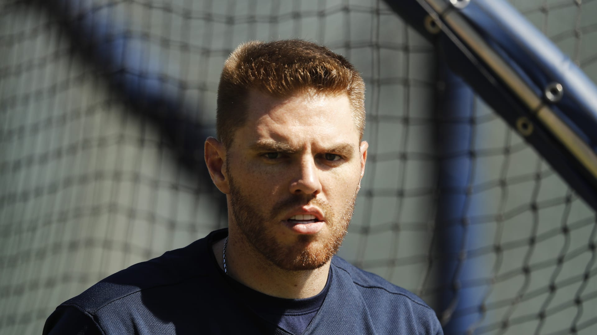 Atlanta Braves Freddie Freeman returns; Yasiel Puig departs