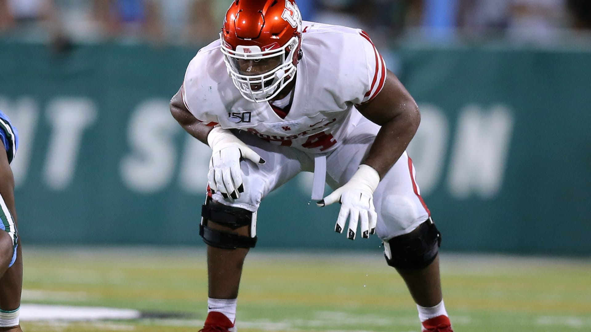 Tracking 2020 NFL Draft Prospects Cleveland Browns have met with