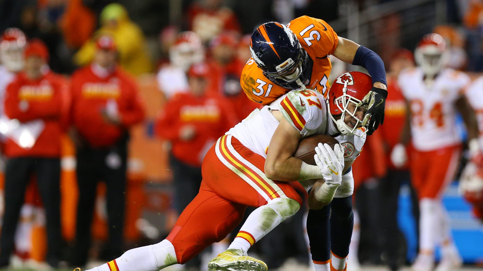 Denver Broncos: Bold predictions for the team in 2020
