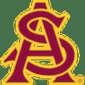 Brandon Aiyuk Logo