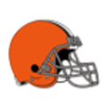 Isaiah Crowell Logo