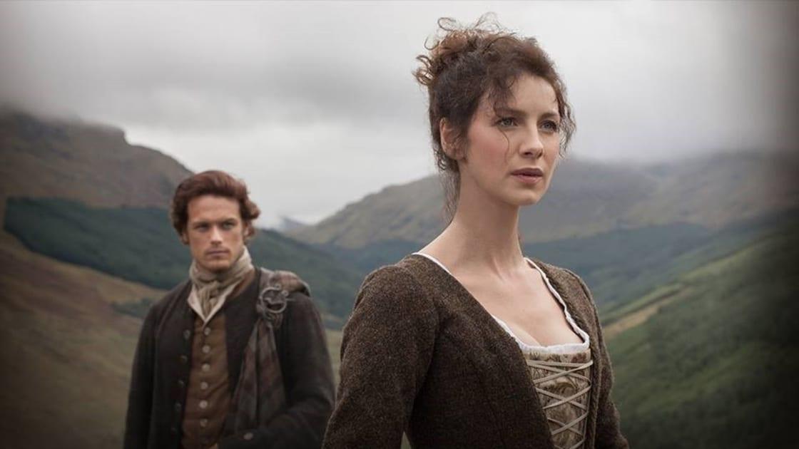 watch outlander season 1 episode 3 free
