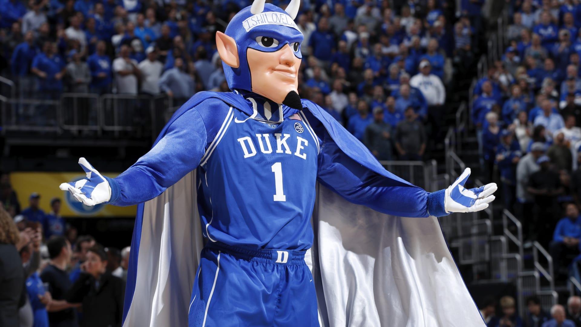 Duke basketball: Assessing Blue Devils, links to past national champions