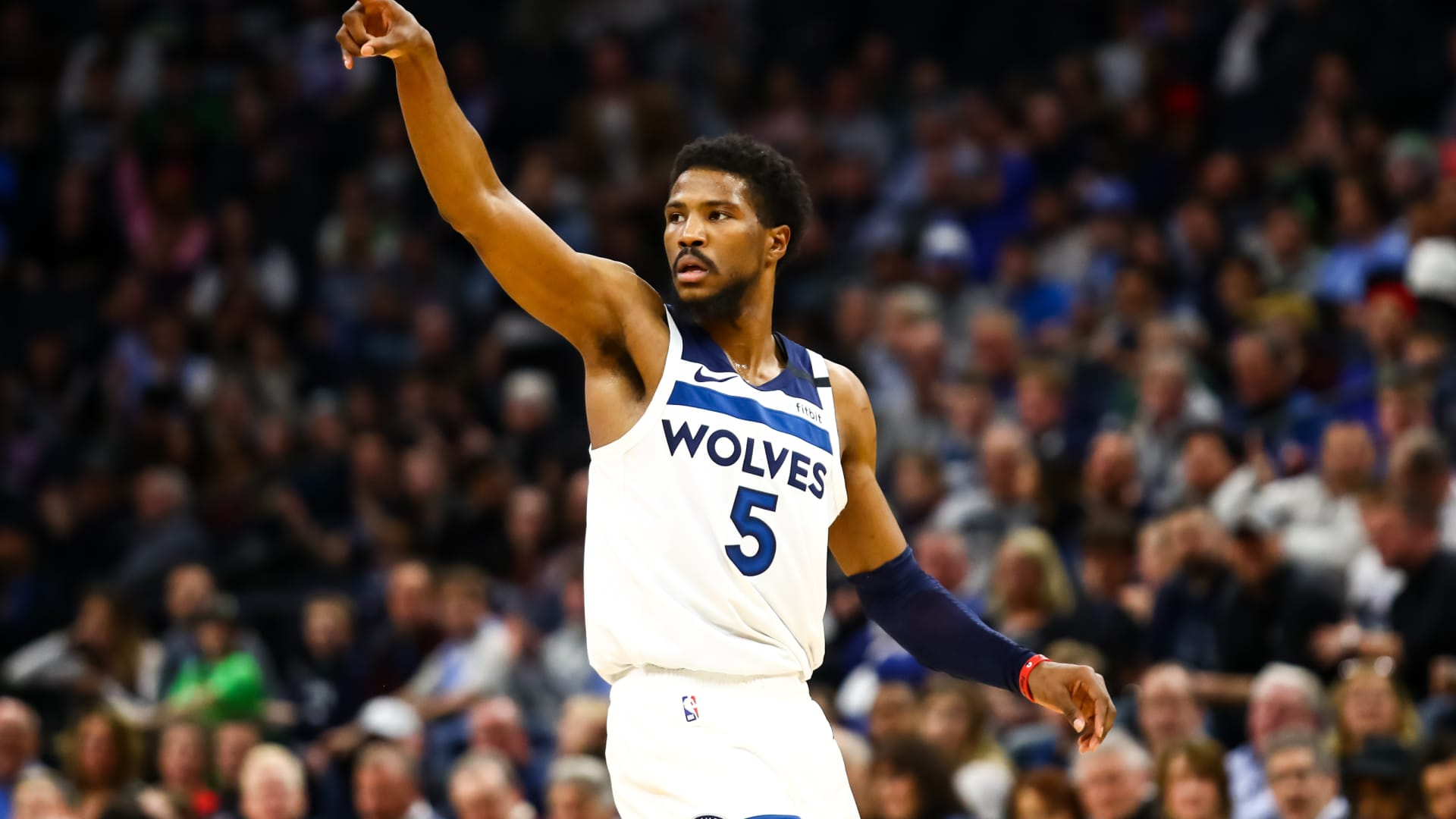 Minnesota Timberwolves at Nuggets: Odds, injuries and what to watch for