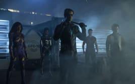 Riverdale season 5 episode 15 live stream: Watch online