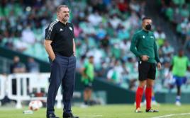 Ange Postecoglou delivers massive Celtic injury boost