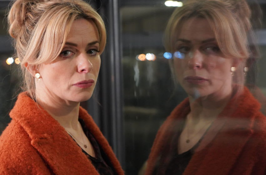 5 TV shows to watch on Acorn TV in April 2021 (plus everything arriving)