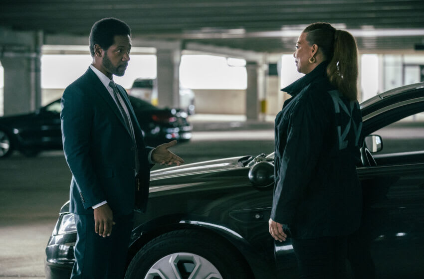 Sunday TV ratings: CBS crime dramas debut down, Animation Domination up [Oct. 10, 2021]