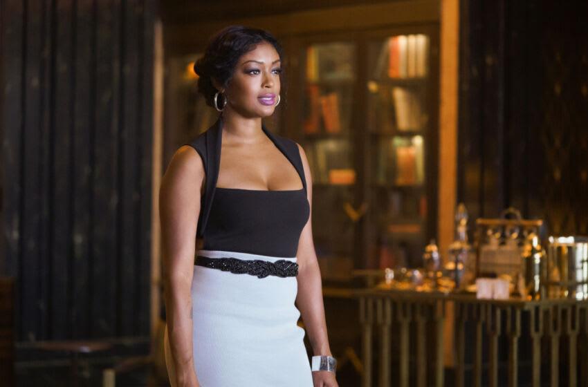 Wednesday TV ratings: Batwoman up, CSI: Vegas down [Oct. 20,2021]