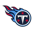 Photo of Titans high-quality Vic Beasley closely after sudden absence – Sports News
