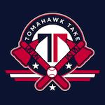 Tomahawk Take