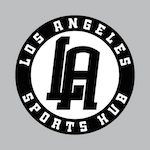 LA Sports Hub