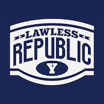 Lawless Republic