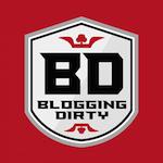 Blogging Dirty