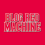 Blog Red Machine