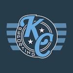 Reporting KC
