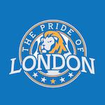 L'orgoglio di Londra