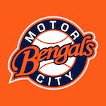 Motor City Bengals