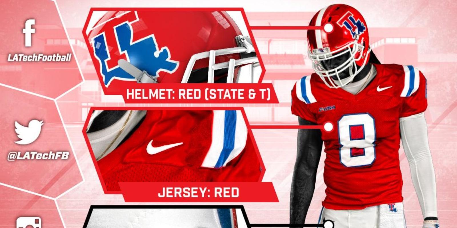 bills red alternate jersey