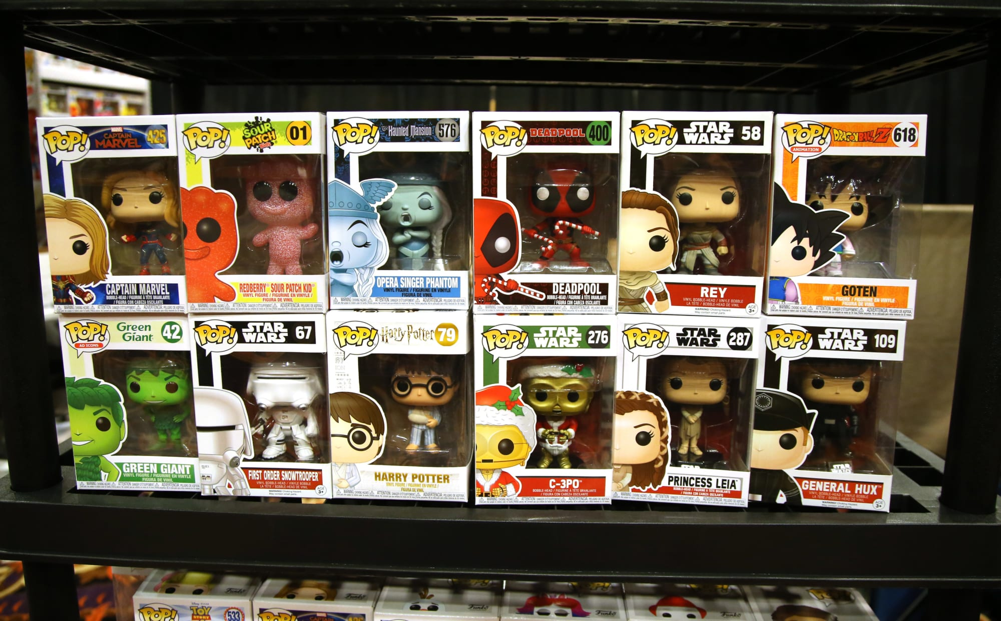 Army of Darkness: Hot Topic Ash Funko Pop will hit stores in the fall