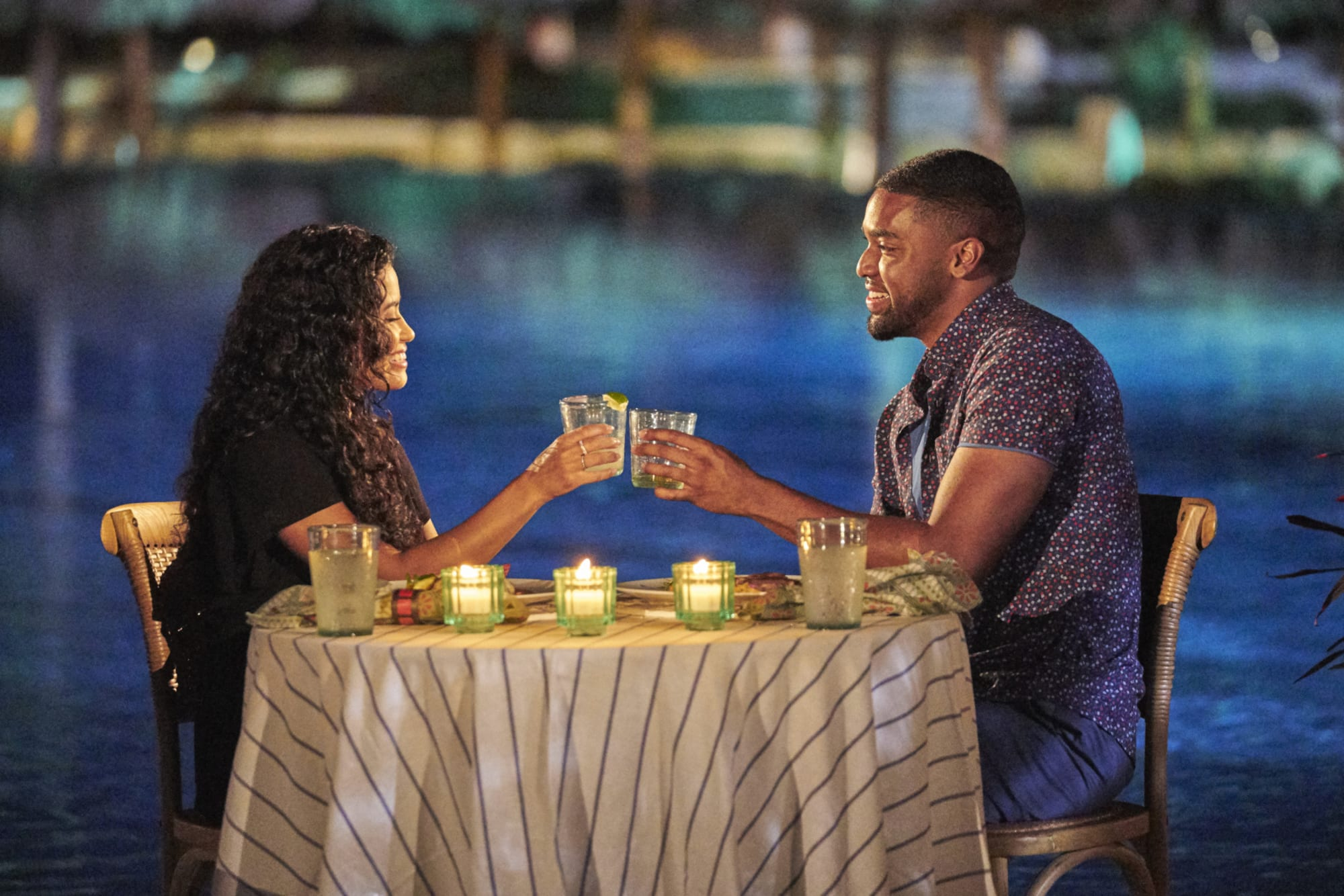 Bachelor in Paradise Season 7, Episode 4: How to watch