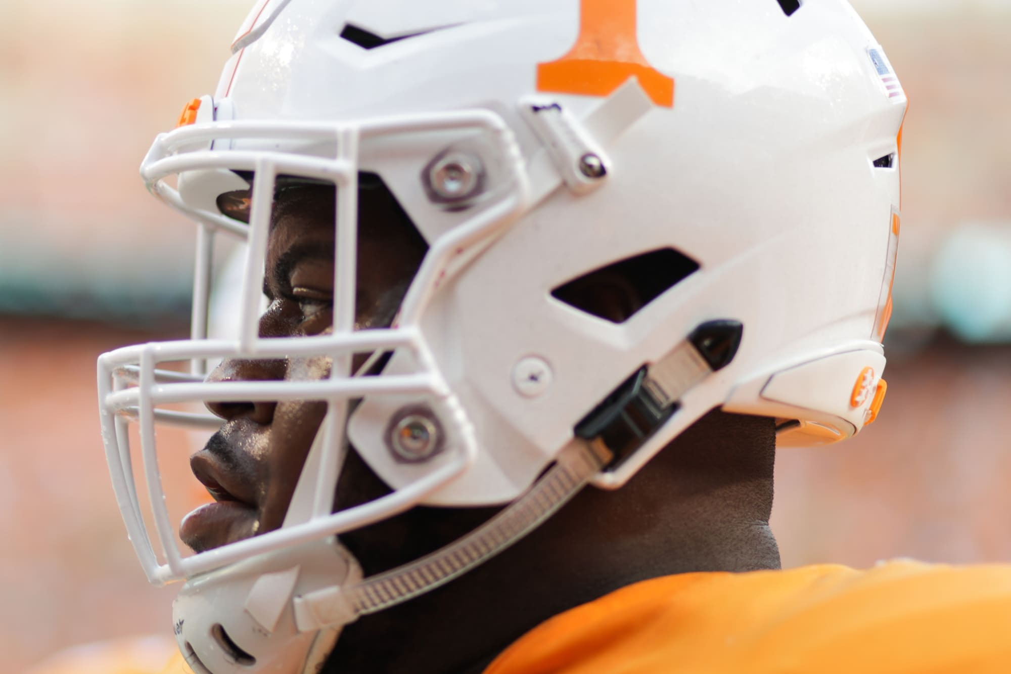 Tennessee football's top 10 impact players for 2020