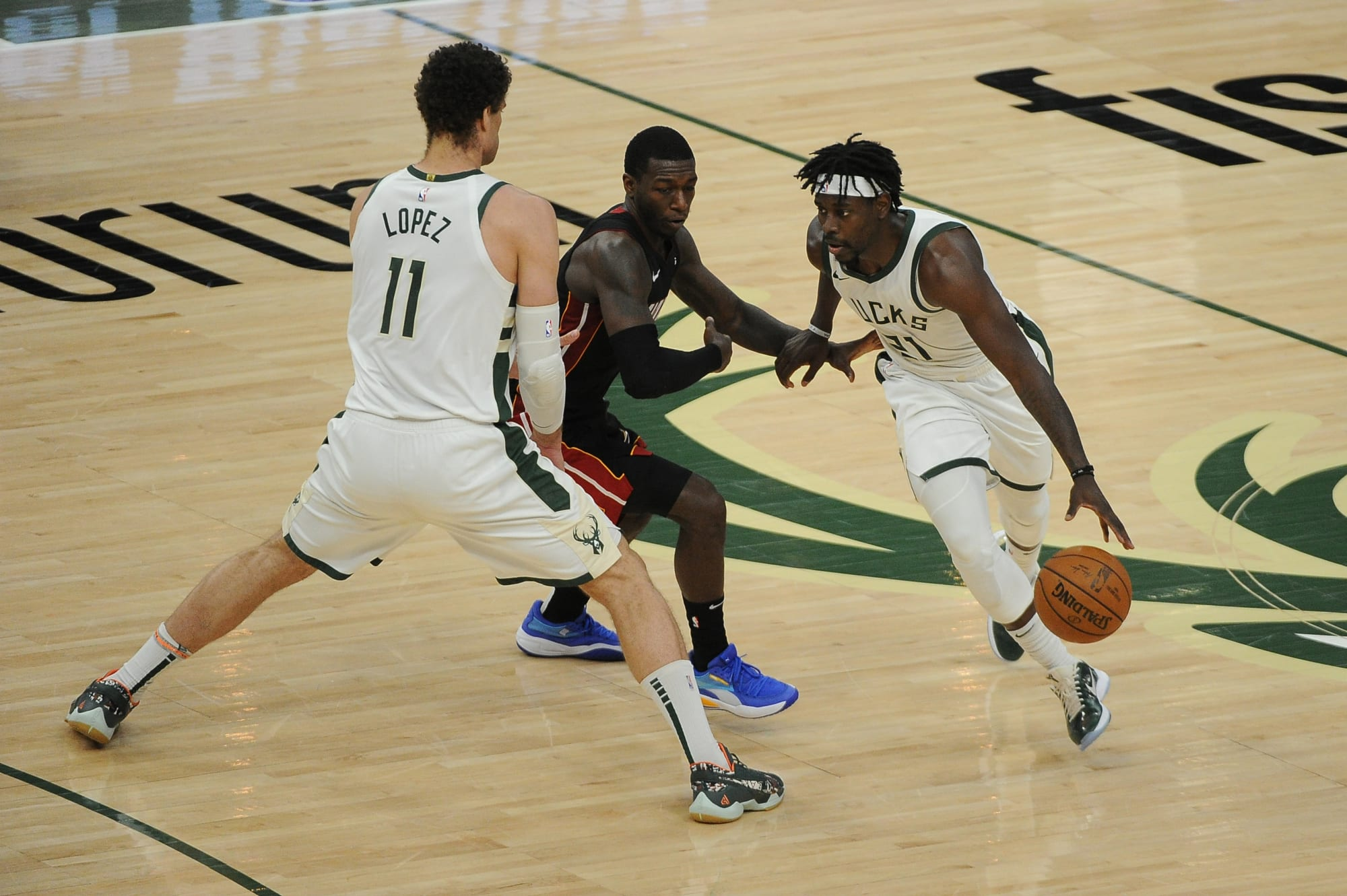Miami Heat: Seed-costing defeat to likely Round 1 opponent