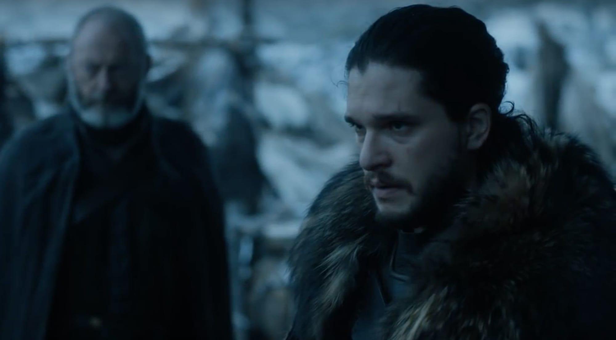 Game Of Thrones Season 2 Episode 7 Stream
