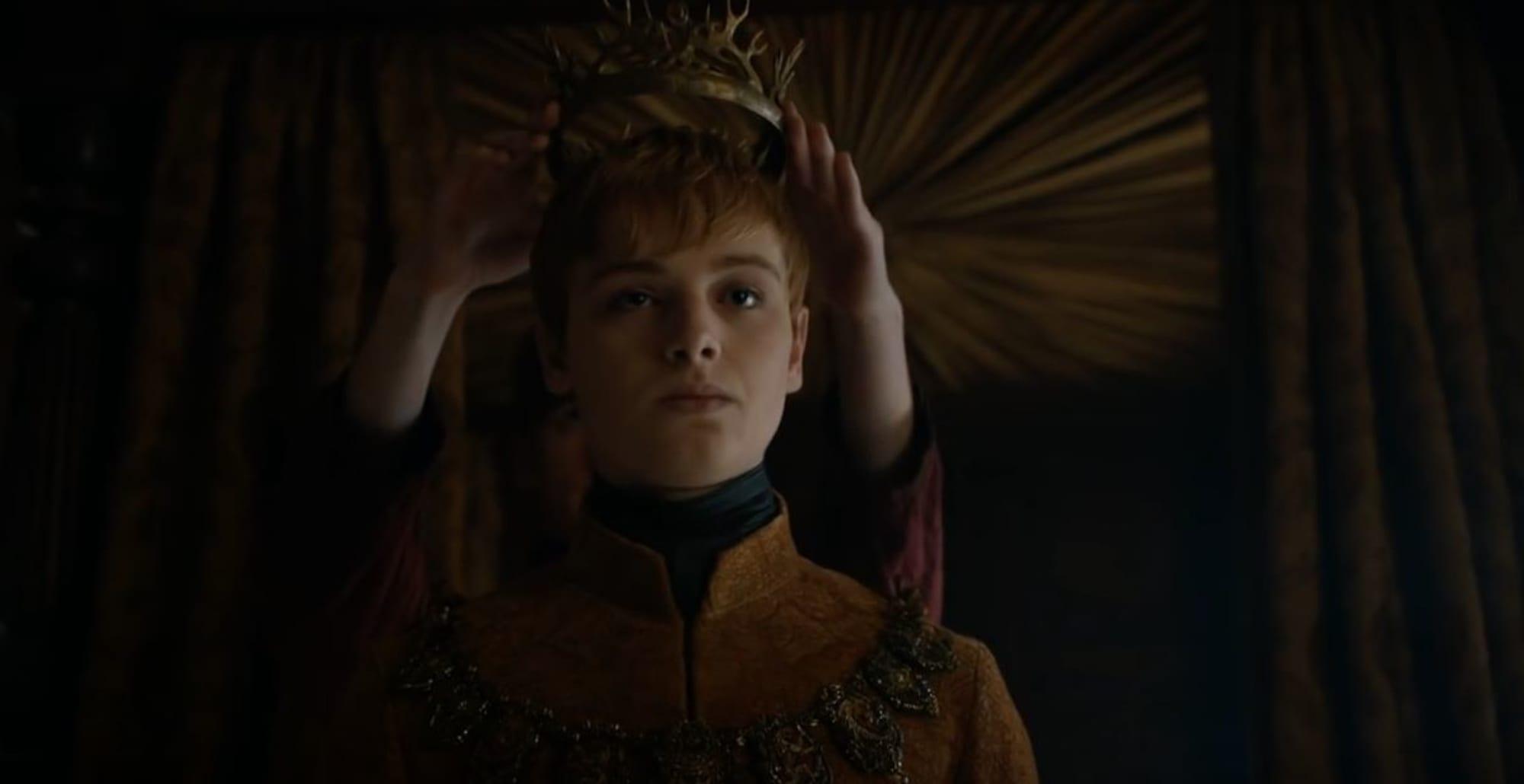 Stream Game Of Thrones Season 6 Episode 10