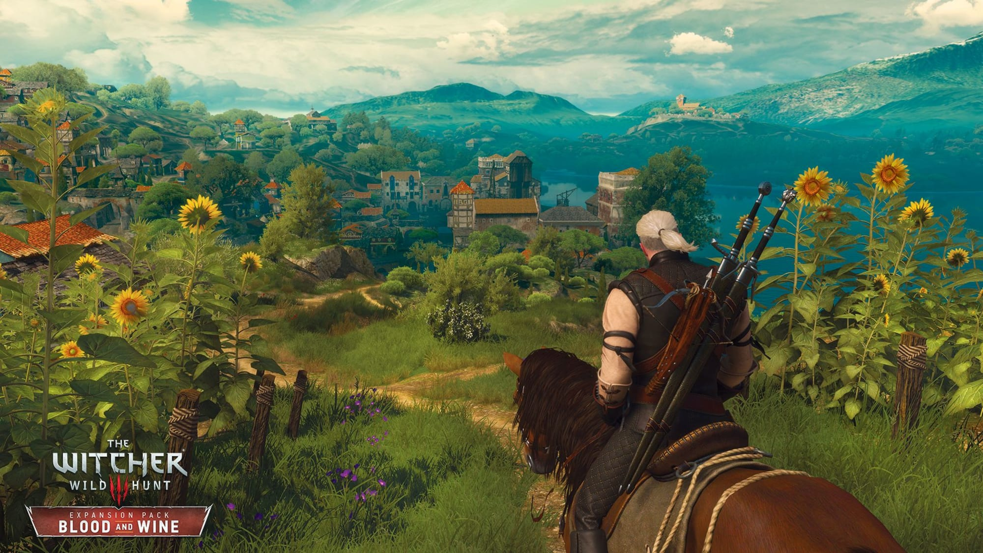 The 50 Best RPGs Of All Time