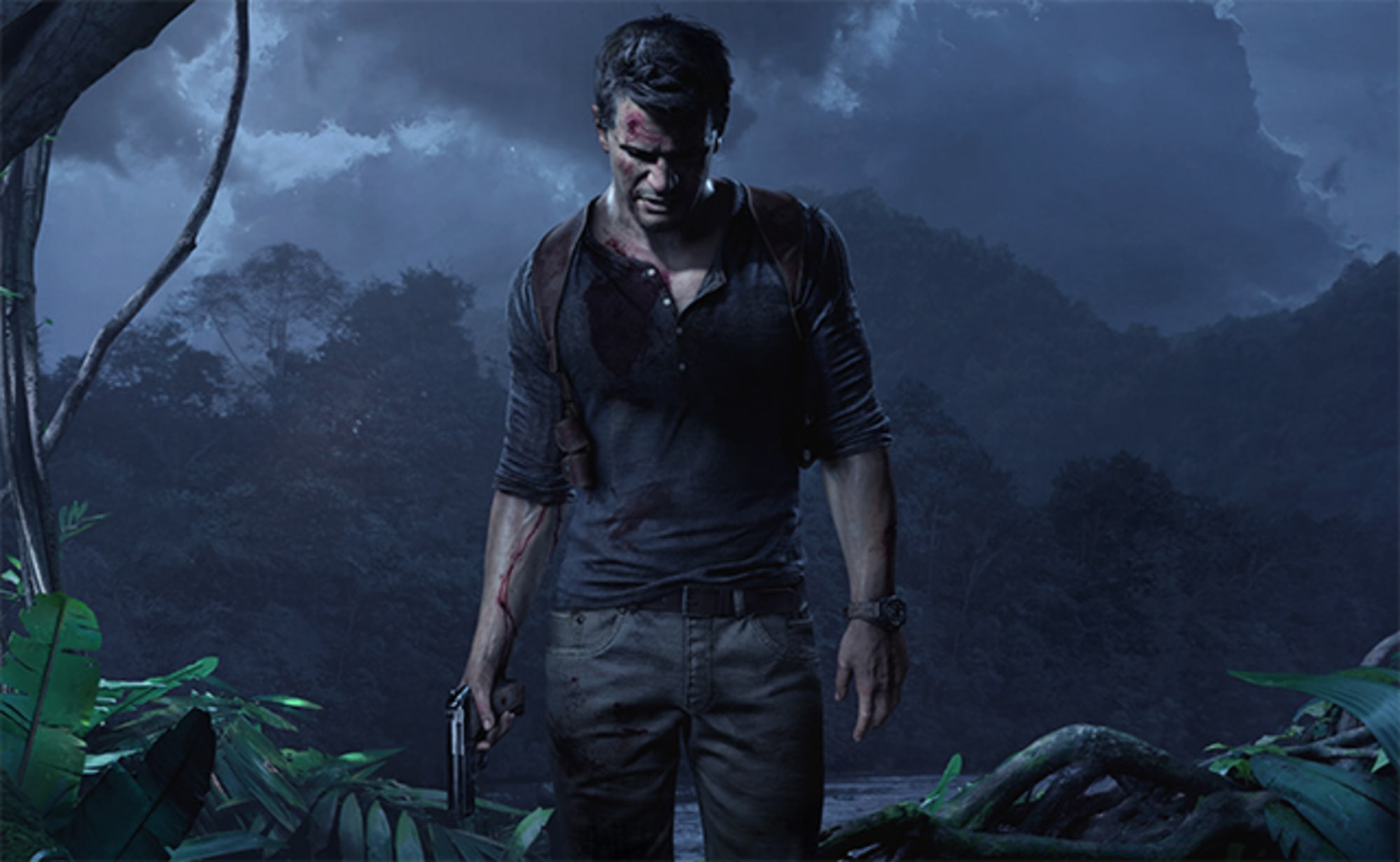Uncharted 5 3 Ways Naughty Dog Can Keep It Going