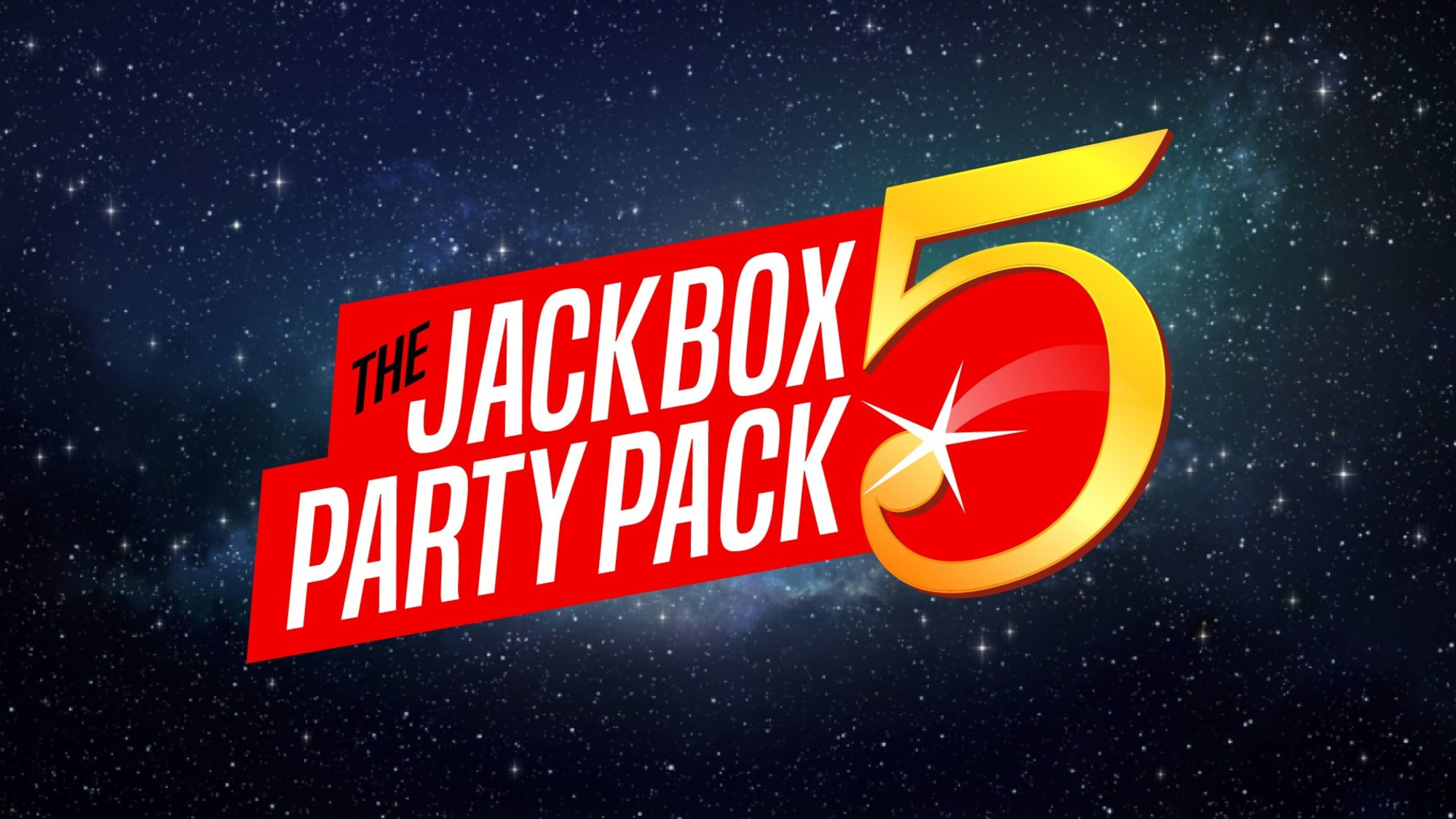 Jackbox Party Pack 5 review: Party scenes from a hat