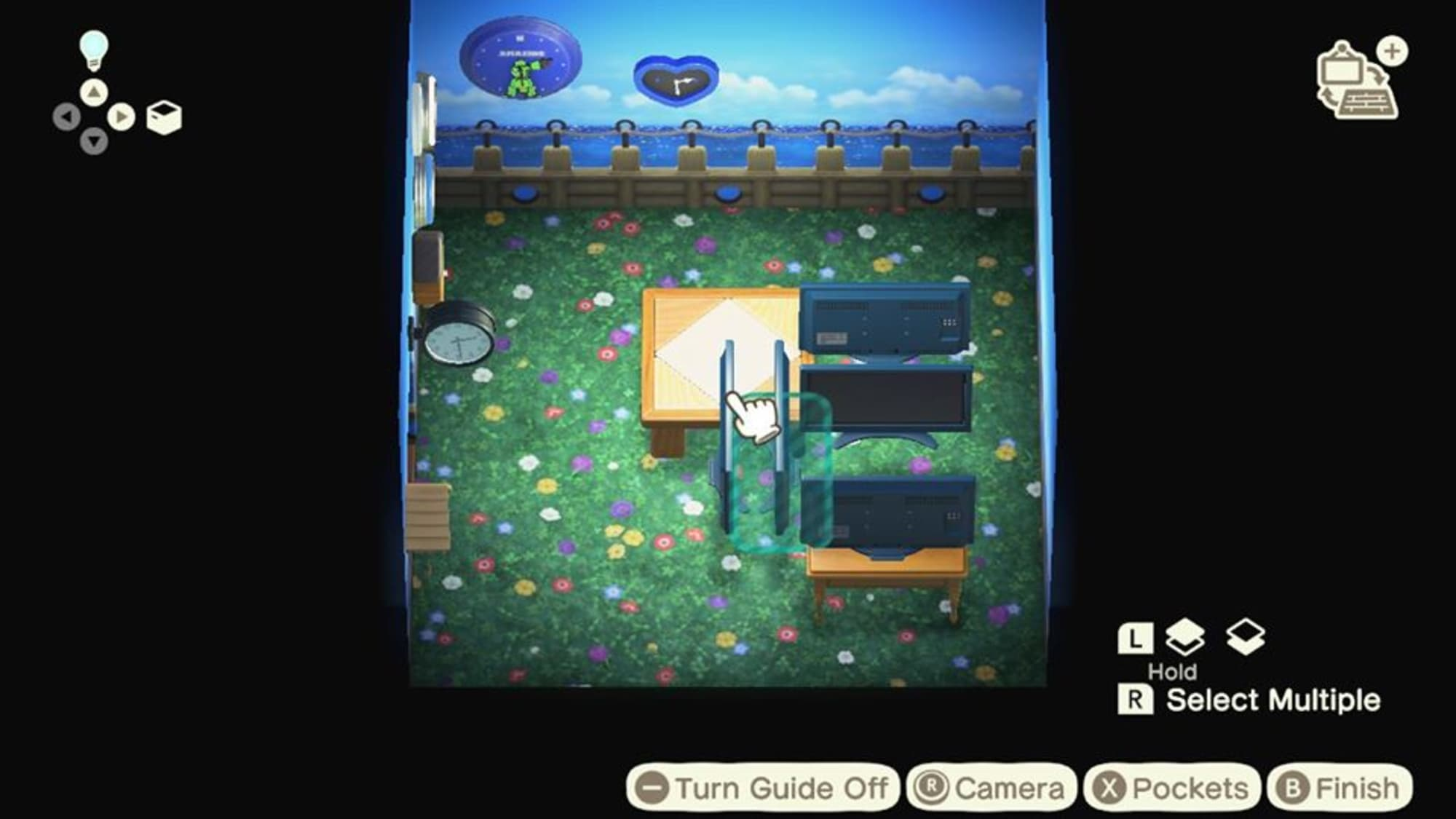 Animal Crossing: New Horizons duplication glitch finally patched out
