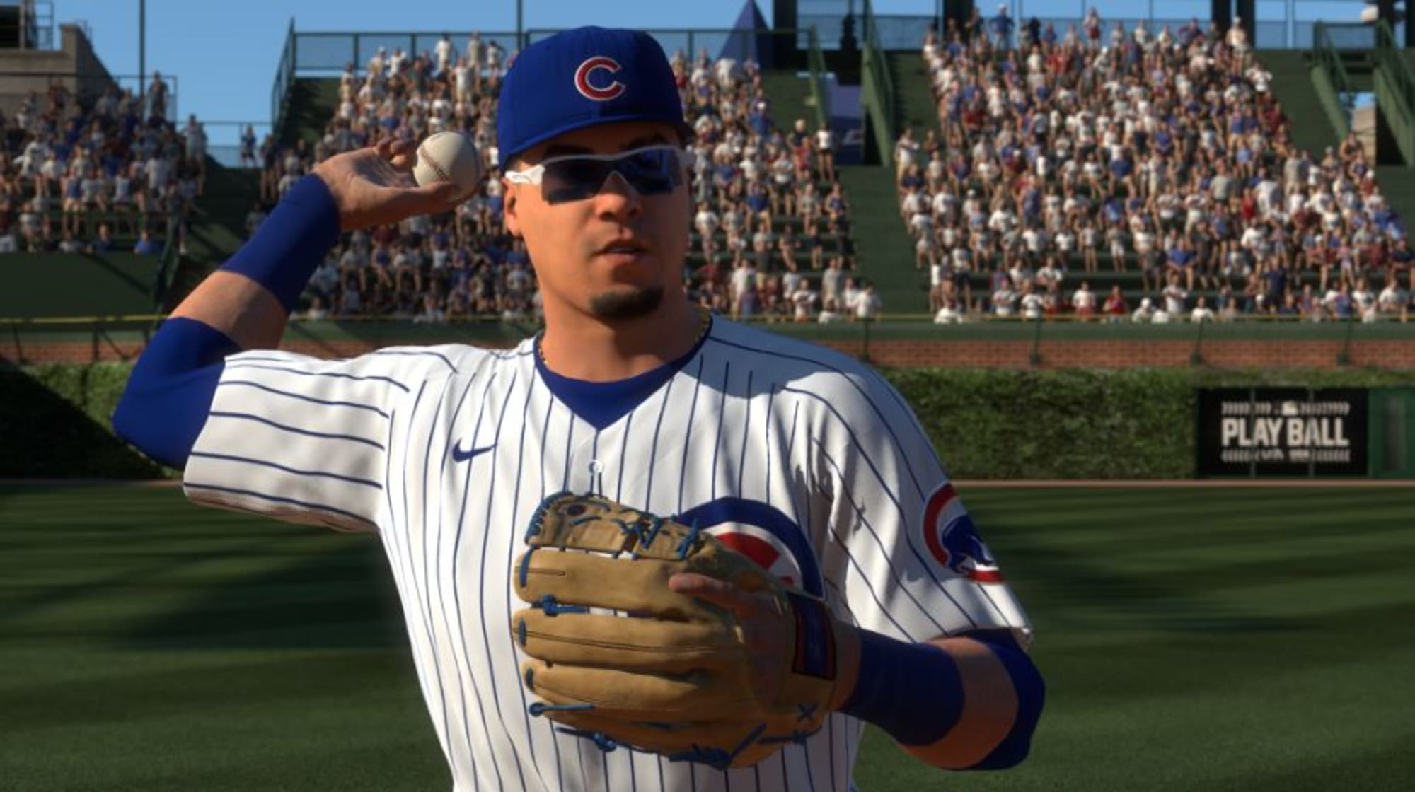 MLB The Show 20 review: 'I see great ...