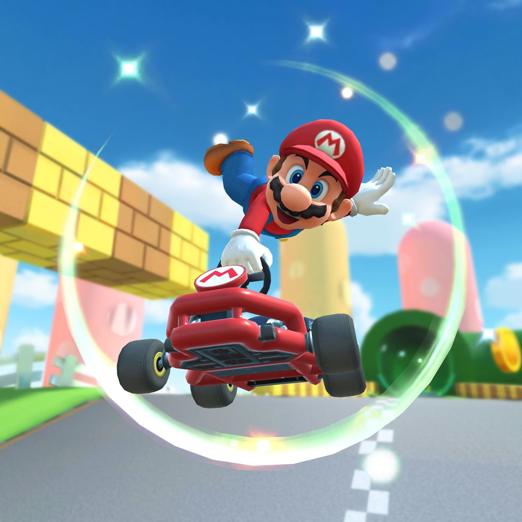 Why Nintendo is giving up on mobile games