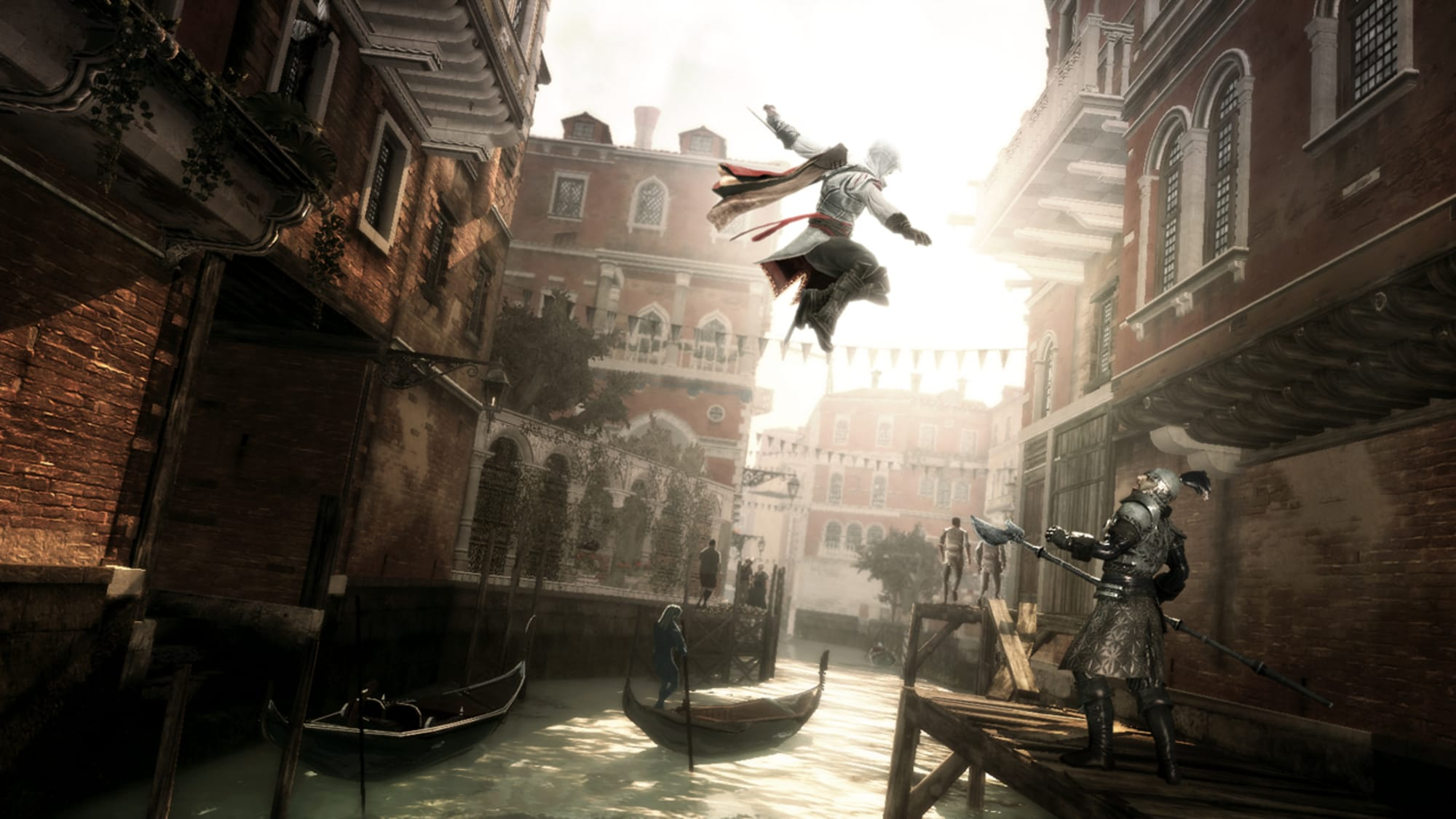 Assassin S Creed Ragnarok A Look Back At Every Ac Leak Ever