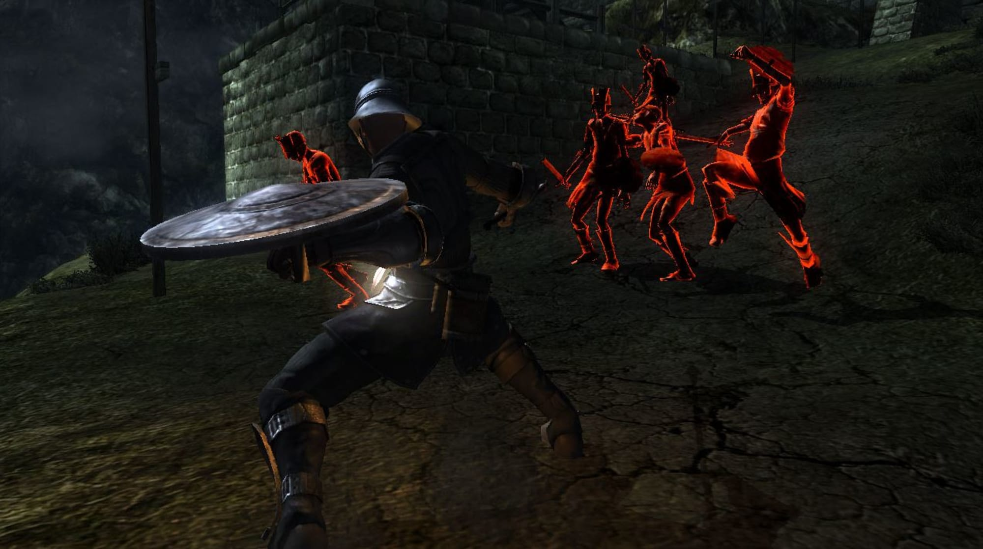 Demon's Souls: 3 things to look forward to with the PS5 Remake