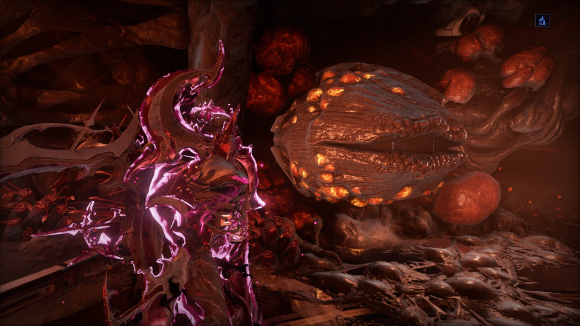 Warframe: Five Helminth builds you need to try