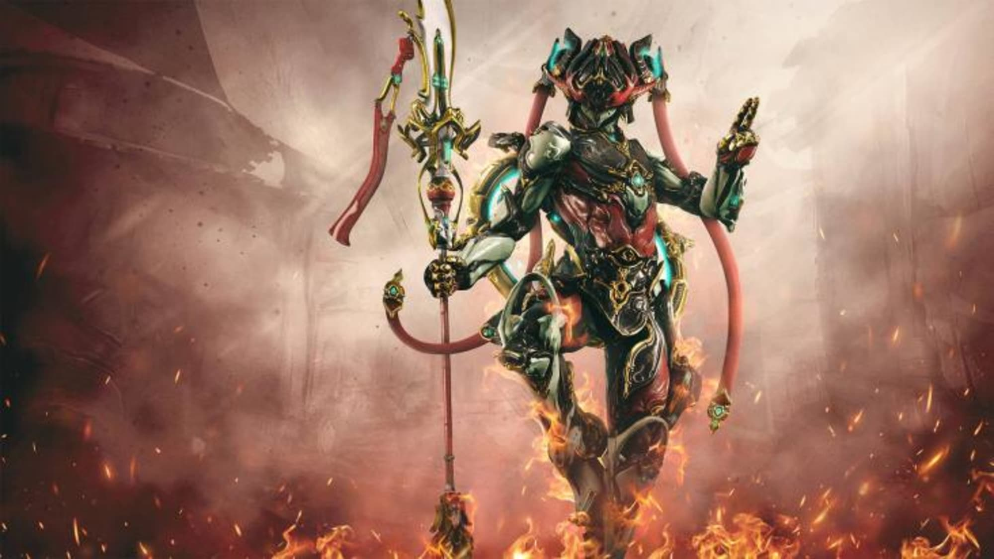 Warframe Guide How To Farm For And Build Nezha Prime You get a guaranteed axi drop every 'b' and 'c' rotation. how to farm for and build nezha prime