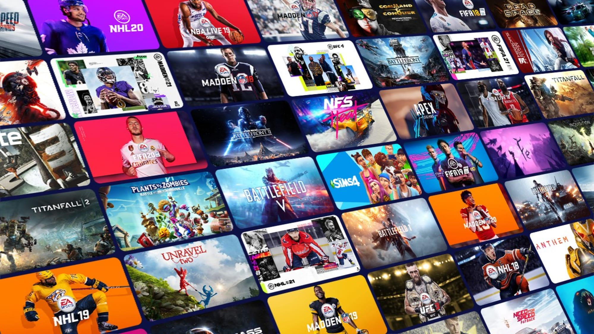 When does EA Play come to Xbox Game Pass Ultimate?