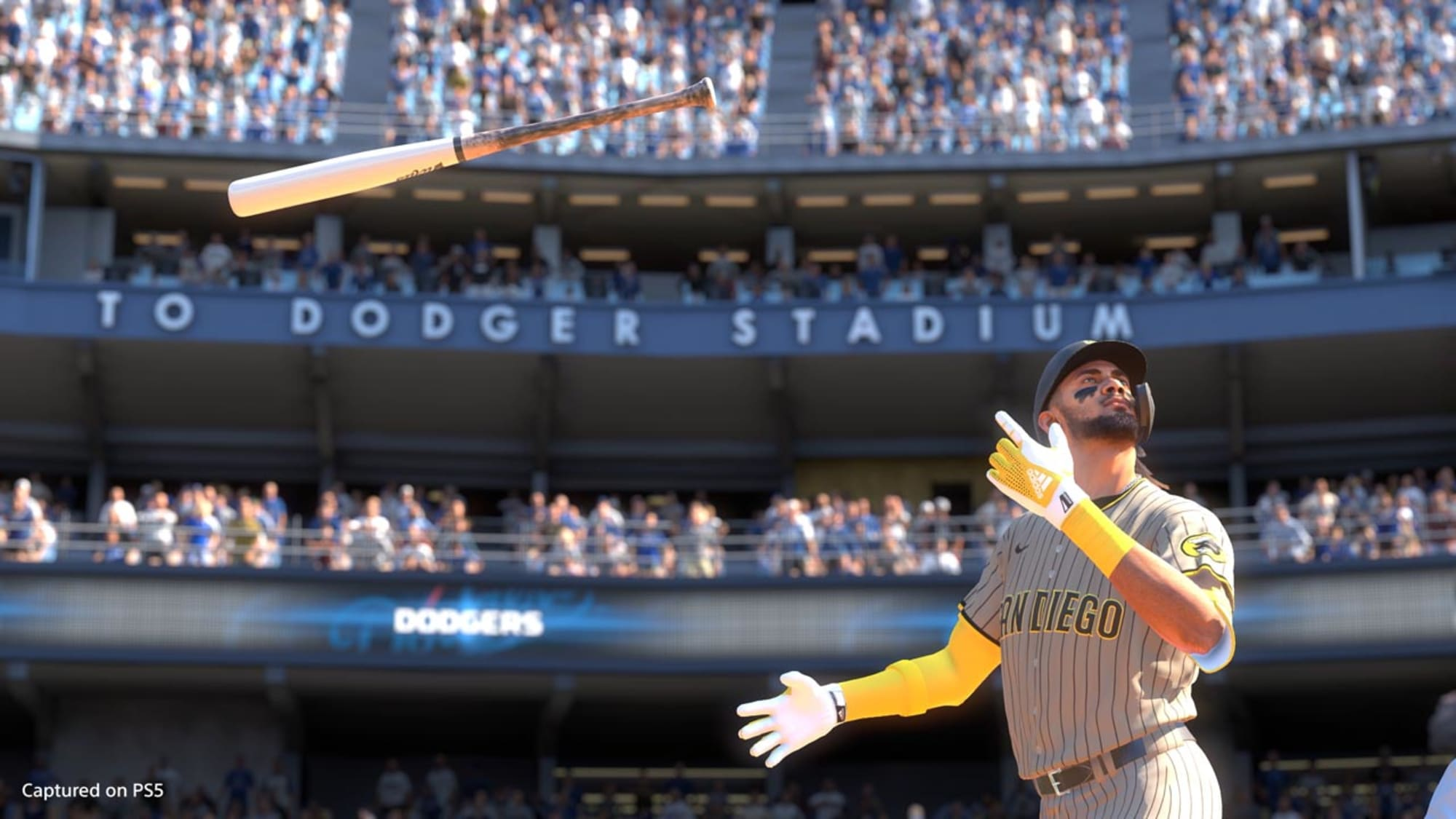 MLB The Show 21: Team overall ratings and rankings revealed